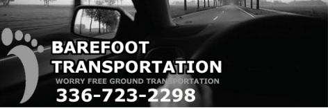 barefoottransportation.com